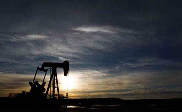 petroleovzlano