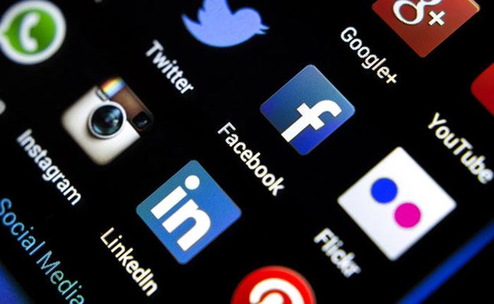 Fuerza Armada Nacional Bolivariana afina estrategia para controlar redes sociales