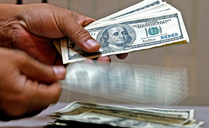 Las 7 señales que confirman estallido de la crisis económica