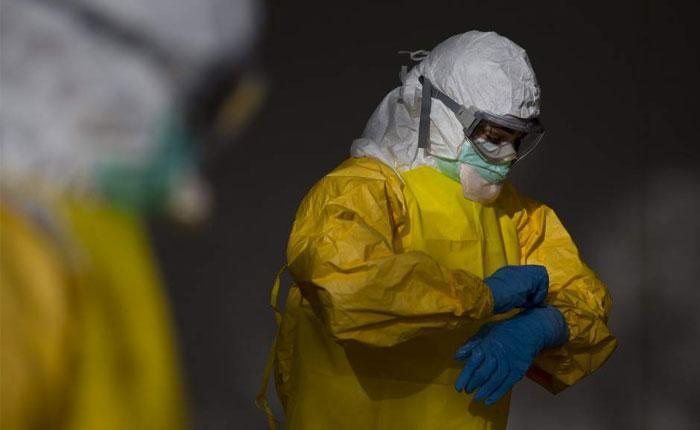 ébola8.jpg