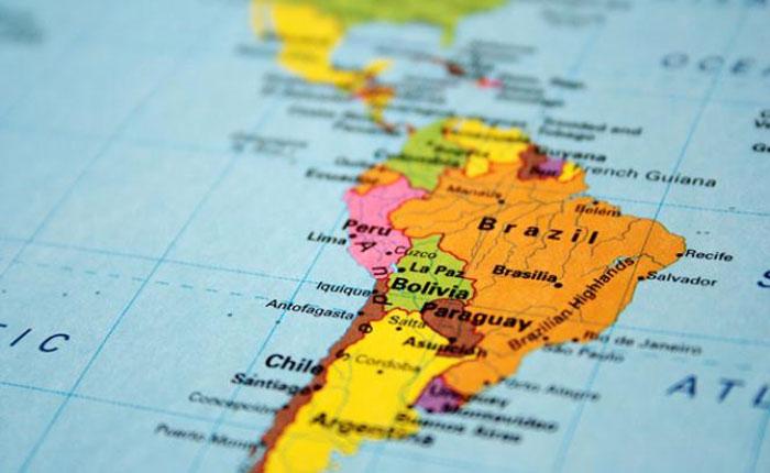 Uruguay y Venezuela, cara y cruz de la corrupción en América Latina