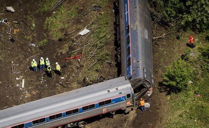 Amtrak188Reuters.jpg