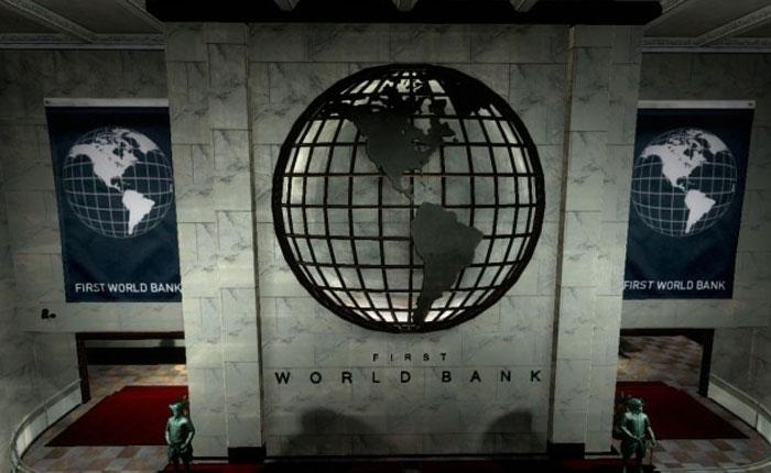 BancoMundial.jpg