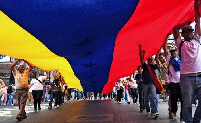 La revolución de septiembre, por Asdrúbal Aguiar