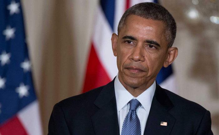 EEUU: La Justicia mantiene suspendido el plan migratorio de Obama