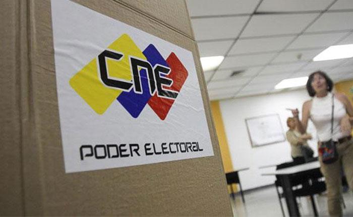 CNE12.jpg