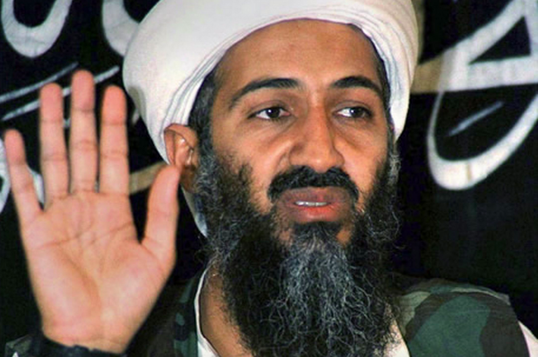 Alemania estaría involucrada en la muerte de Bin Laden revelan nuevas investigaciones