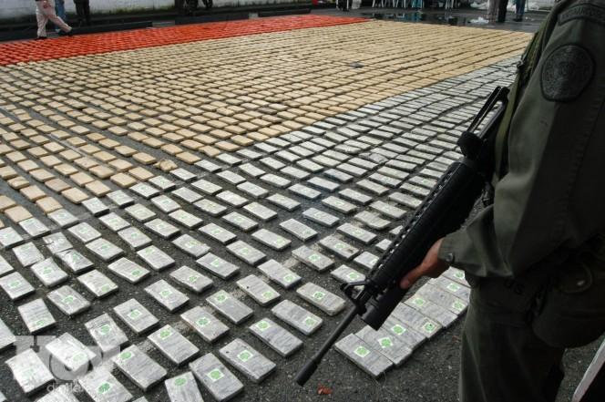 Cocaína2-664x4411.jpg