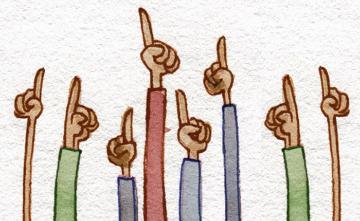 Democracia10.jpg
