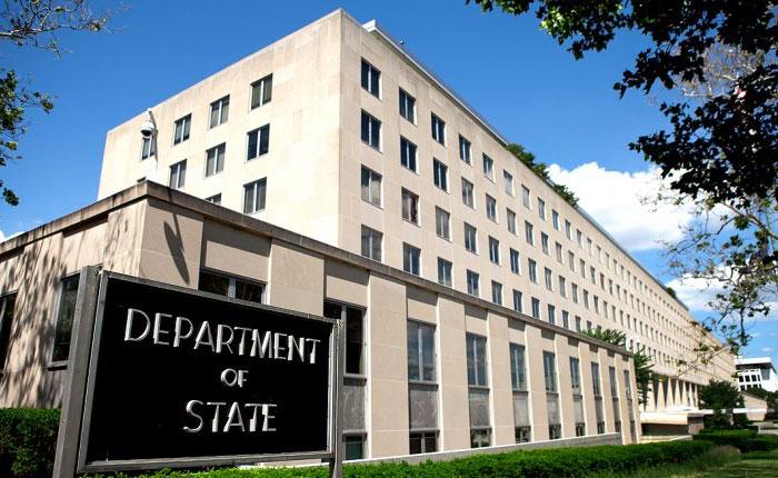 Departamento de Estado de EEUU: Venezuela es un punto importante de transbordo de drogas