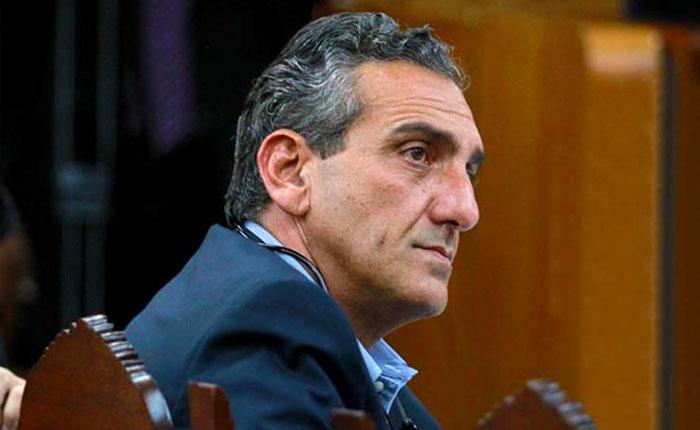 5 claves de los juicios del TSJ contra 13 alcaldes y un gobernador de oposición