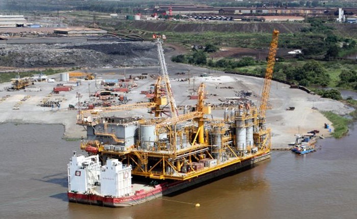 Las 7 noticias petroleras más importantes de hoy #26Ene