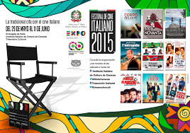 FestivalCineItaliano