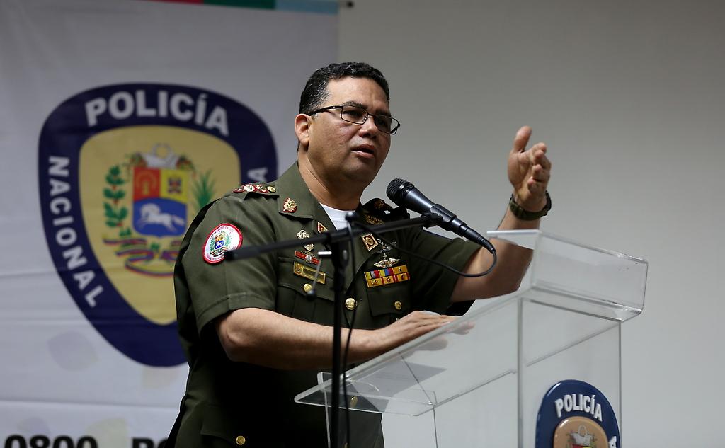 Gustavo-González-López