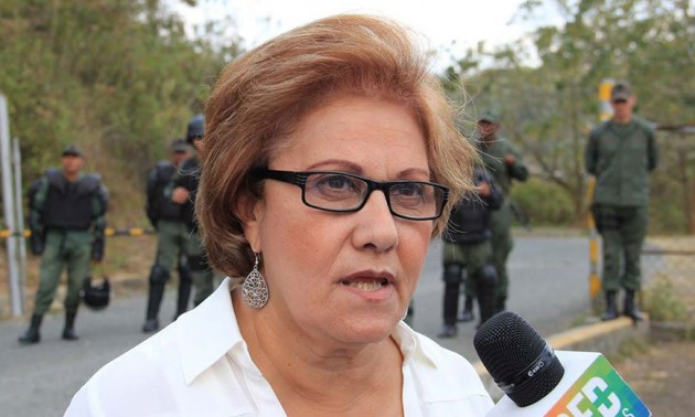 Helen-Fernández-630x378.jpg