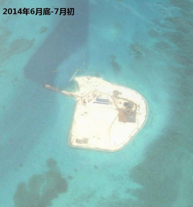 IslasArtificiales5