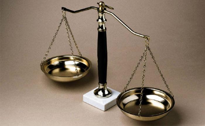Derechos sin revés: La impunidad es un vacío, es un silencio profundo