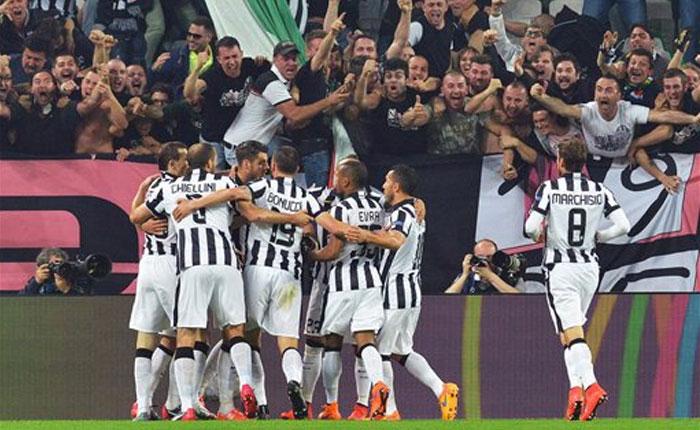 JuventusAP.jpg