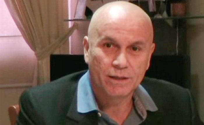 Privan de libertad al comisario del Cicpc Norman Puerta: solicitado por caso Andorra