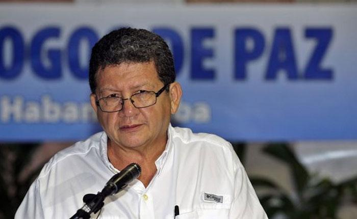 PabloCatatumbo.jpg