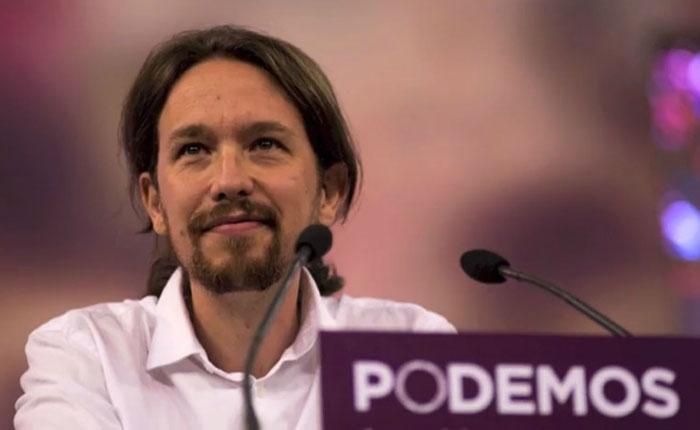 PabloIglesias16.jpg