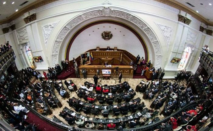 Perder las parlamentarias por Andrés Volpe