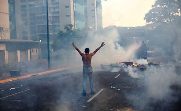 Protestas20142.jpg