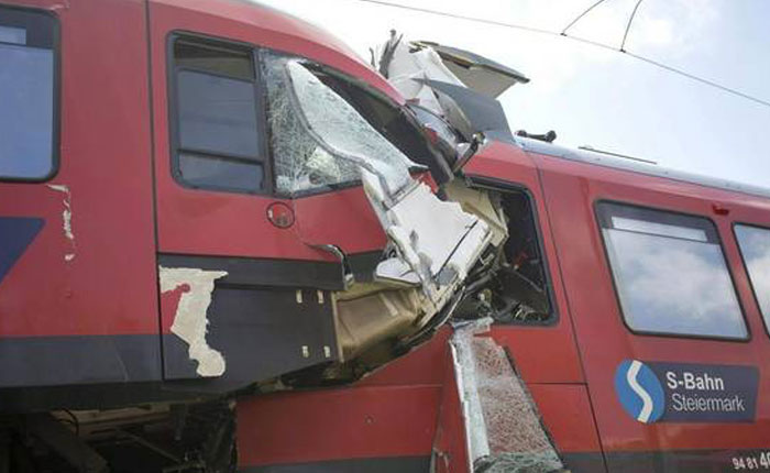 TrenAustria.jpg