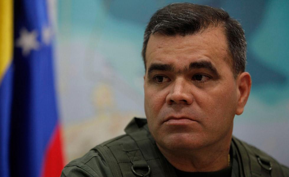 Tribunal Militar sentencia 8 oficiales implicados en la Operación Jericó