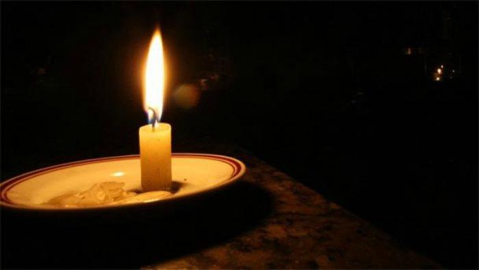 Solo tres estados del país tienen electricidad parcial tras apagón por más de 18 horas