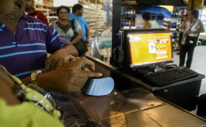 captahuella-mercados-racionamiento.jpg
