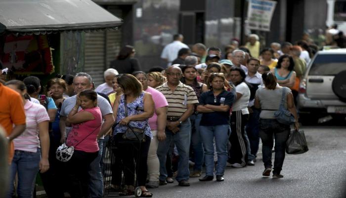 La solución a la crisis, por José Guerra
