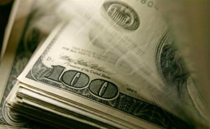 Tasa Simadi sube a Bs. 198,91 por dólar