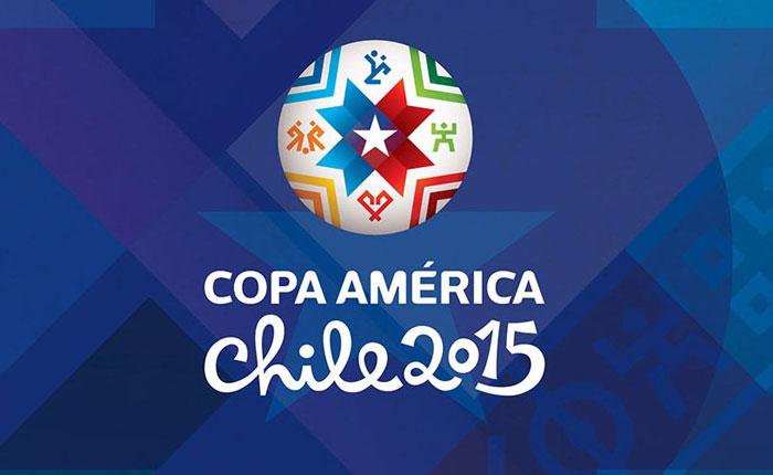 """""""Al Sur del Mundo"""" será el tema oficial de la Copa América"""