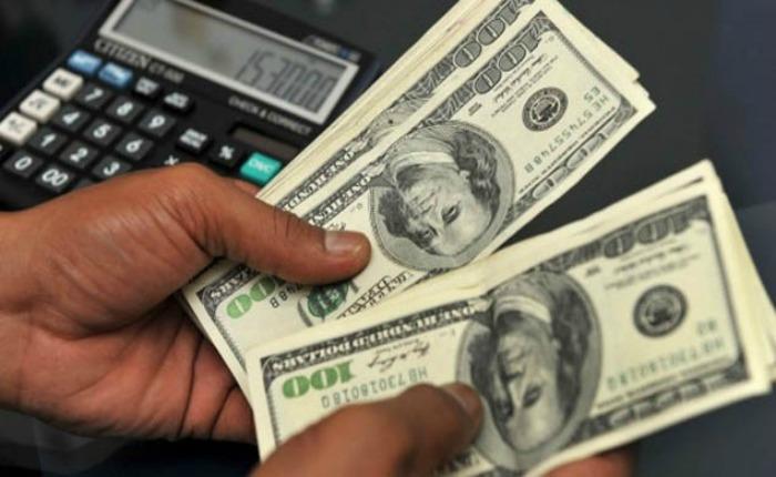 Las 10 noticias económicas más importantes de hoy #28Mar