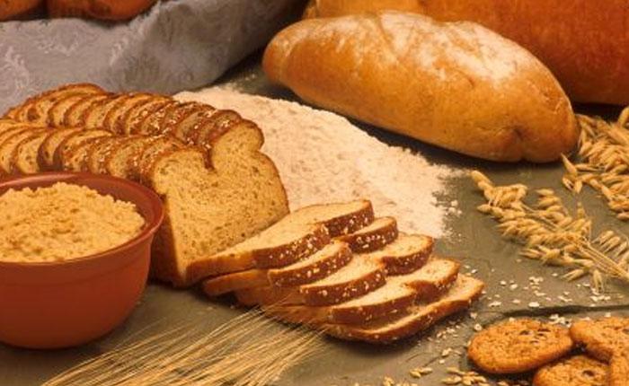 Comer fibra después de un infarto aumenta la probabilidad de vivir más tiempo
