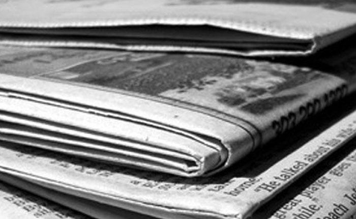 Agencia Sigla de Vicente los Arcos se despide tras 47 años de servicio