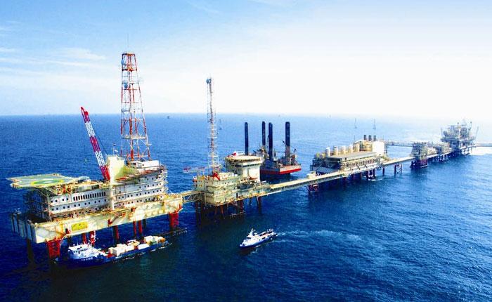 Las 10 noticias petroleras más importantes de hoy #21M
