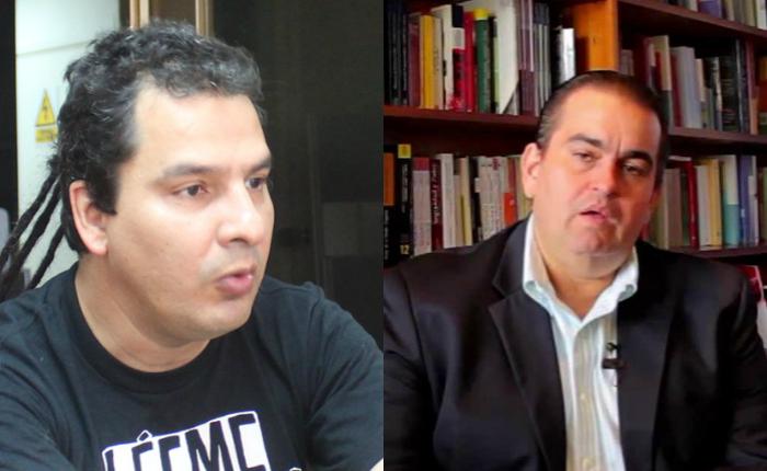 Provea: A partir del 20-0, gobierno de Nicolás Maduro debe calificarse como una dictadura