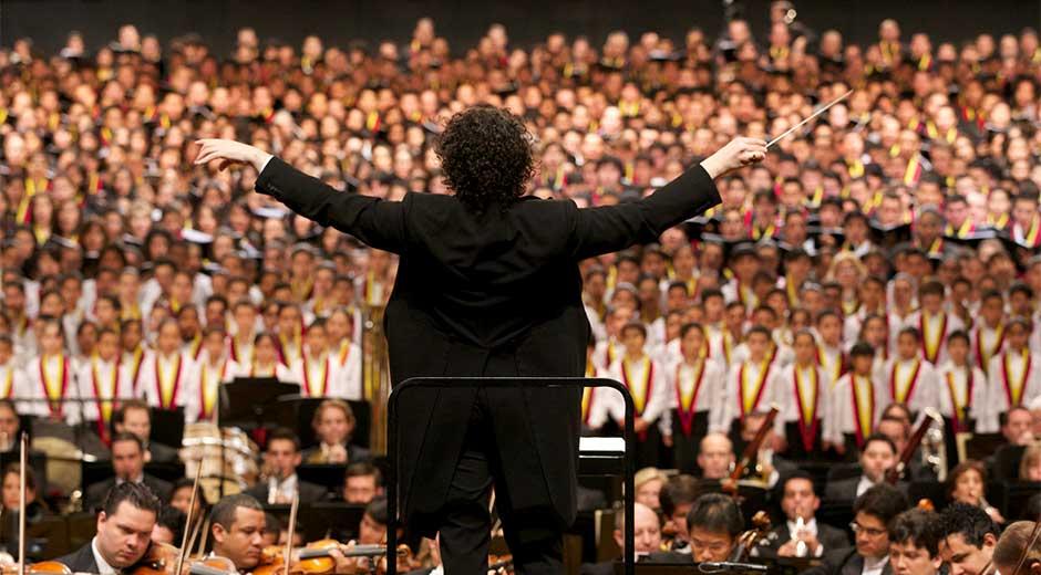 sinfonica.jpg