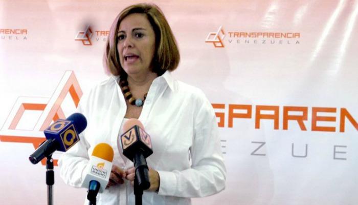 transparencia-venezuela-medios.jpg