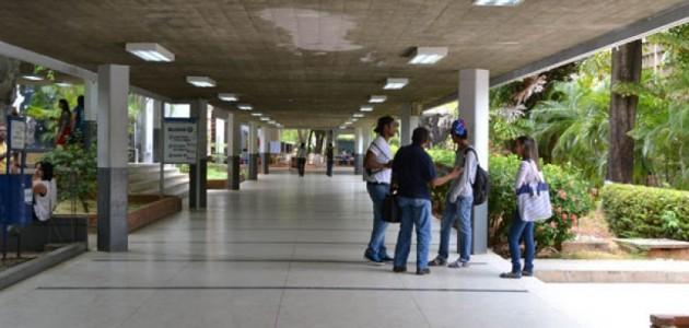 universidad1-630x300.jpg