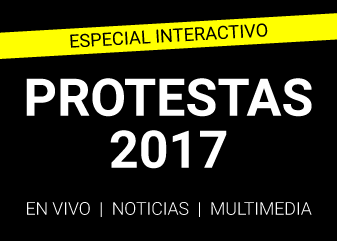 BANNER-PROTESTAS-2017