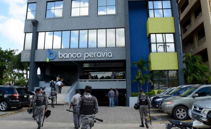 BancoPeravia