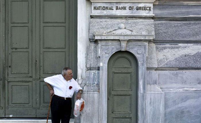 Bancosgriegos.jpg