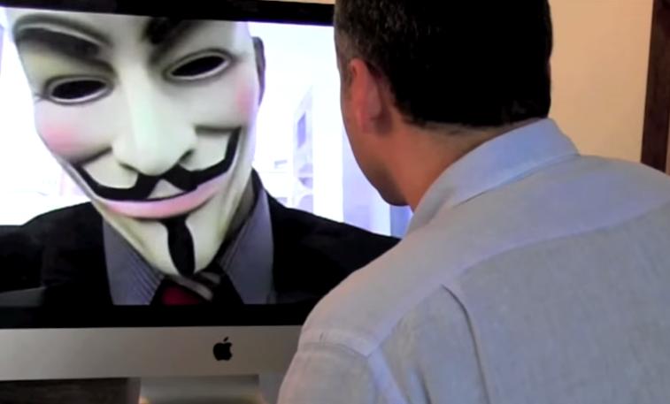 Web profunda: el activismo y el delito en un mismo ecosistema