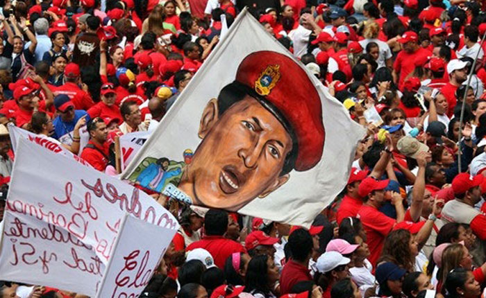 Chavismo.jpg