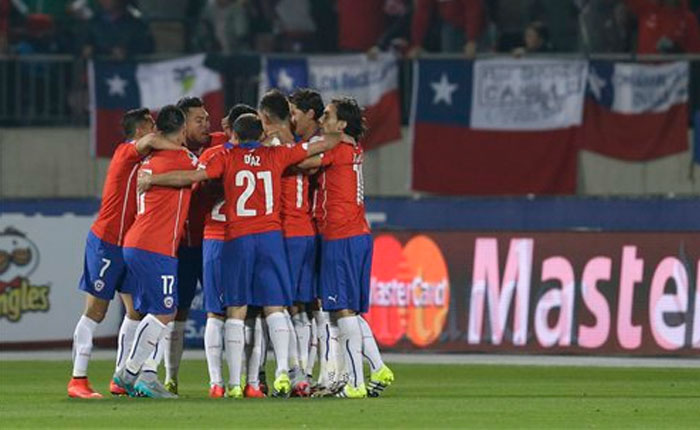 ChileCA20152.jpg