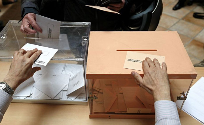 EleccionesMunicipalesEspaña