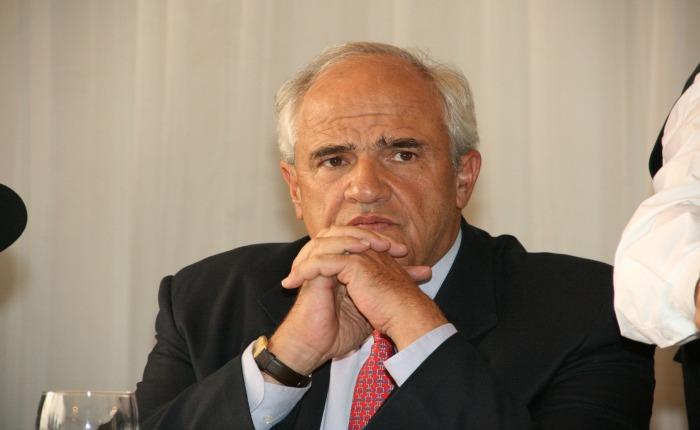 Ernesto-Samper1